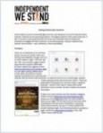 GuideFacebook
