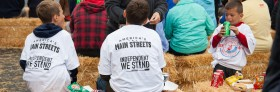 Every Small Business Has a Main Street Story