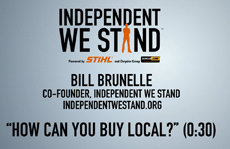 Video: Why-Buy-Local