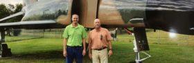Celebrate National Veterans Small Business Week