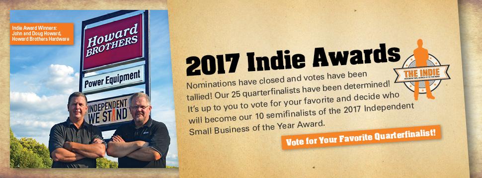 IWS_0221_Indie_Award_Aug17_Slide_2