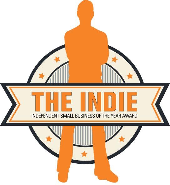 indie award