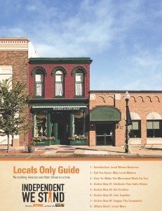 IWS_LocalsOnlyGuide_final2_Page_1