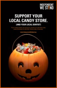 halloween poster2