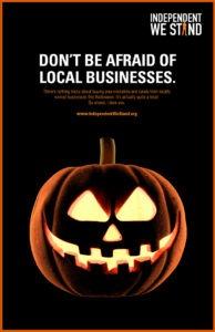 halloween poster3