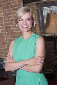 Jill Castilla