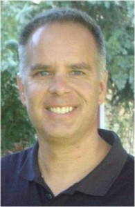 John Trenta