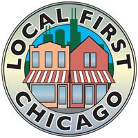 LFC_logo