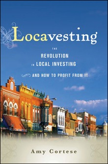 Localvesting