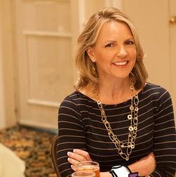 Rebecca Dumas, Owner Gregory's Paint & Flooring