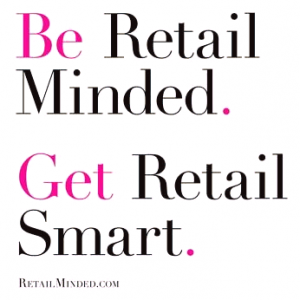 RetailMinded logo