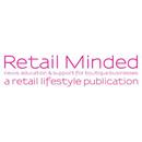 RetailMindedLogo
