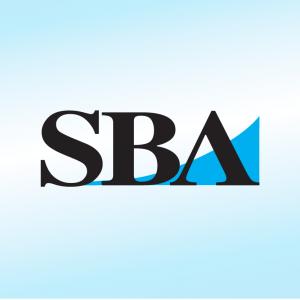 SBA.gov logo