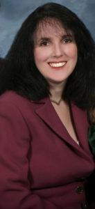 Adrienne D Duncan