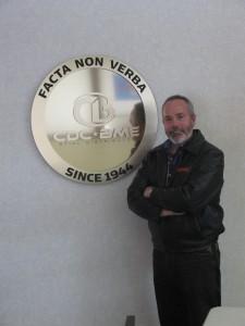 Stan_CDC