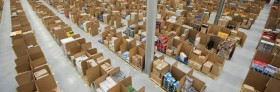 New Study Shows One Way that Locals Crush Amazon