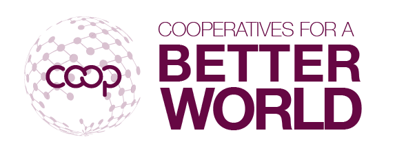 Cooperatives Share a Business Model for a Better World
