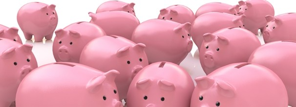 New Crowdfunding Rules That Small Business Owners Need To Know