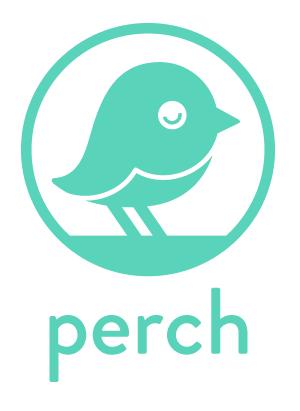 Perch App