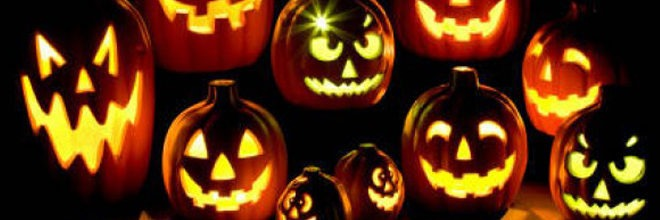 Halloween Tricks & Treats for Retailers
