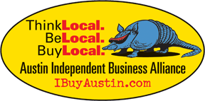 Austin Independent Business Alliance Celebrates a Win for Local Business