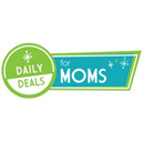 logo_DAILY-DEALS-FOR-MOMS