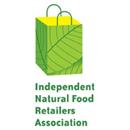 logo_INFRA
