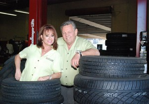 pat_howard_in_tires_pic