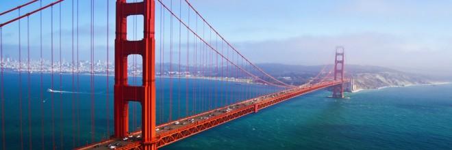 San Francisco Retail Diversity Study
