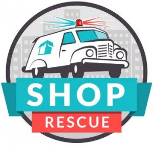 shoprescue_logo (1)