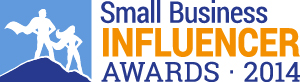 Independent We Stand and the Small Business Influencer Awards