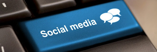 Three Things You Need to Know About Social Media
