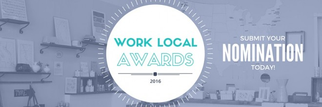 Localwise Celebrates Local Employers in the San Francisco Bay Area