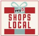 yelp shops local